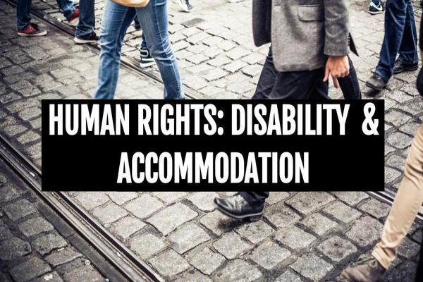 Slides-_human_rights-_disability___accommodation_(1)