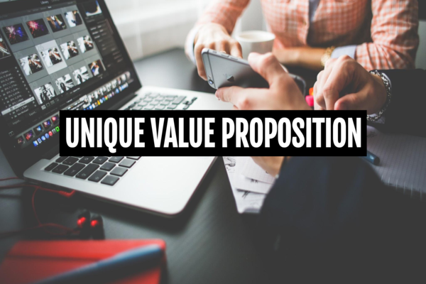 Unique_value_proposition_google_slides