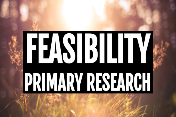 Explore_-_set_3._feasibility_primary_research_(andy)