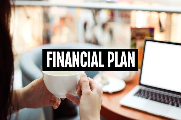 Explore_set_6._financial_plan_(andy)