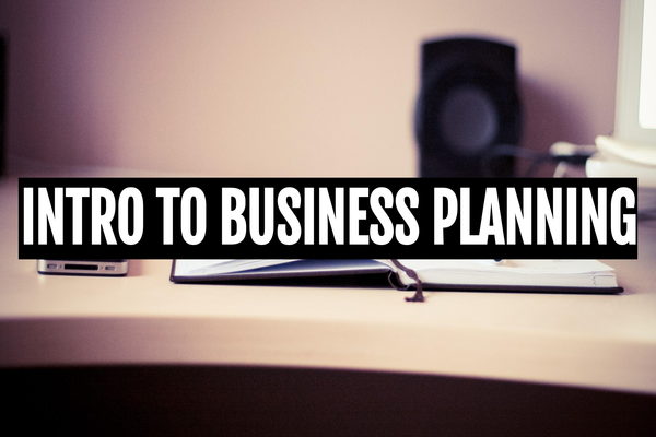 Explore_-_set_1._intro_to_business_planning_(andy)