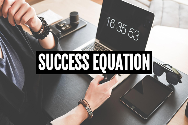 Explore_-_ready_4._success_equation_%28andy%29