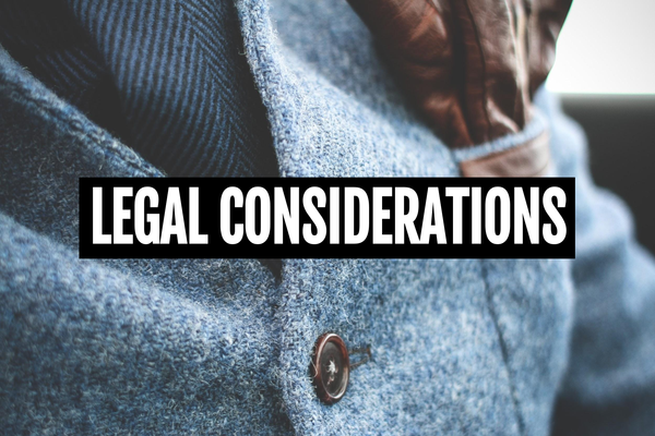 Explore_set_7._legal_considerations_(richard_bridge)