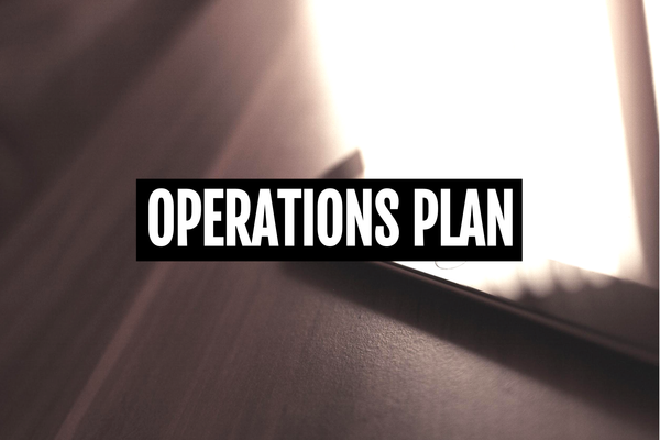 Explore_-_set_5._operations_plan_%28andy%29