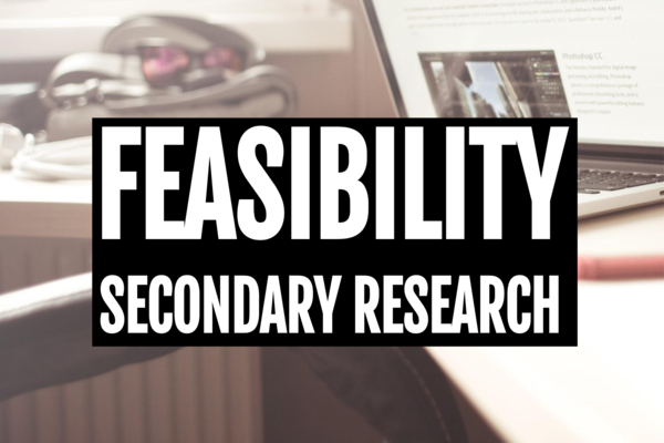 Explore_-_set_2._feasibility_secondary_research_%28andy%29