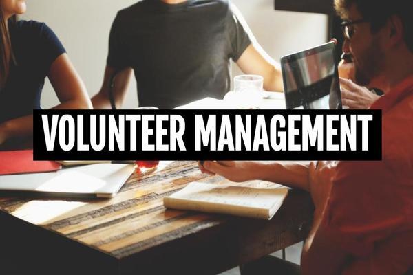 Slides-_volunteer_management