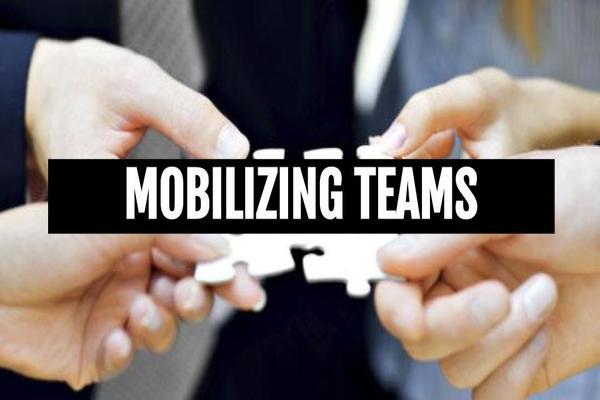 Slides-_mobilizing_teams_