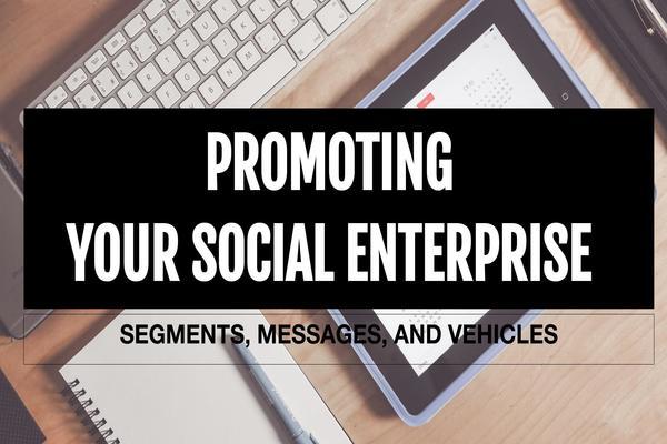 Promotions_slide_deck