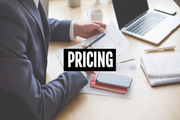 Pricing_slide_deck