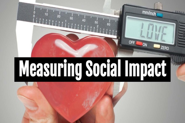 Social_impact_measurement_-_for_sei_course_page_001