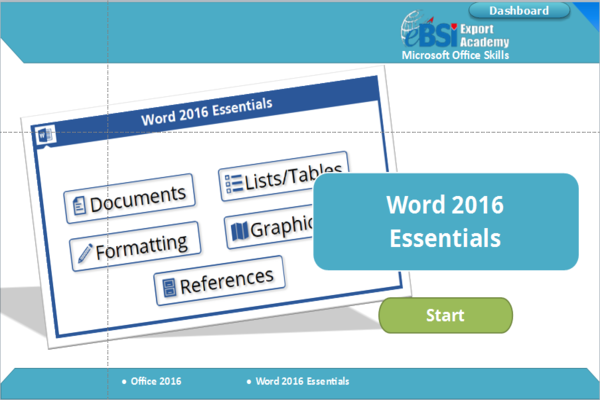 Itlu001-word_2016_essentials_1