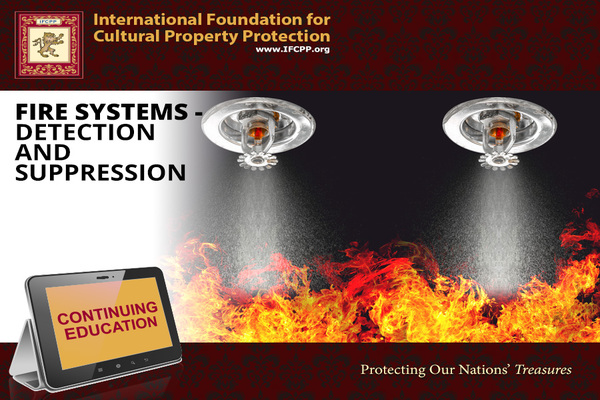 010_fire_systems_-_detection_and_suppression