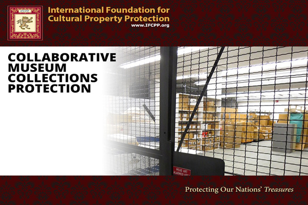 015_collaborative_museum_collections_protection