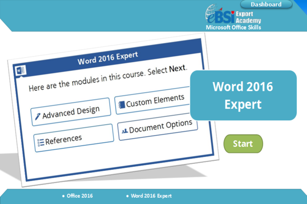 Itlu006_word_2016_expert_1