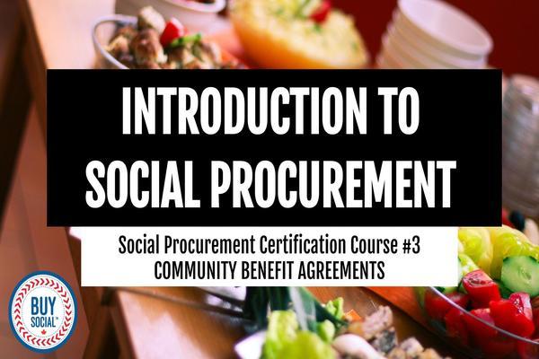 Copy_of_social_procurement_certificate__3
