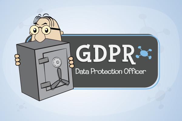 Gdpr_data_protection_officer_-_thumbnail