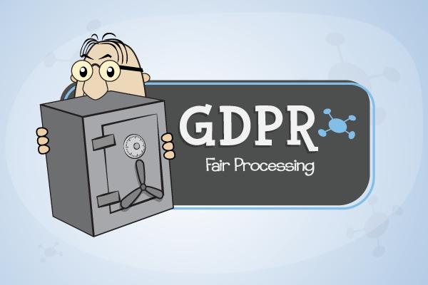 Gdpr_fair_processing_-_thumbnail