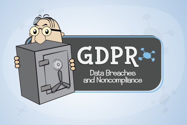 Gdpr_data_breaches_and_noncompliance_-_thumbnail
