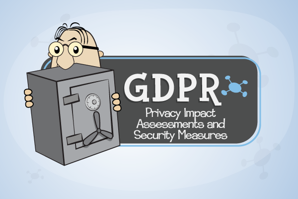 Gdpr_privacy_impact_assessments_and_security_measures_-_thumbnail