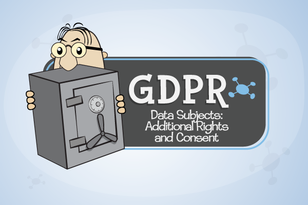 Gdpr_data_subjects_-_additional_rights_and_consent_-_thumbnail