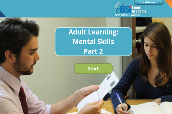 Sslu118_adult_learning_mental_skills_-_part_2_1