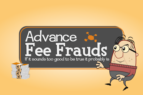 Advance_free_frauds