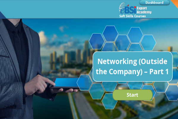 Sslu079_networking_outside_the_company_-_part_1_1