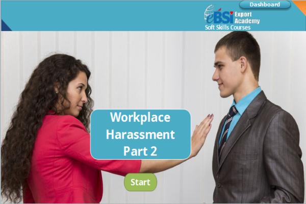 Workplace_harrassment_part_2-1