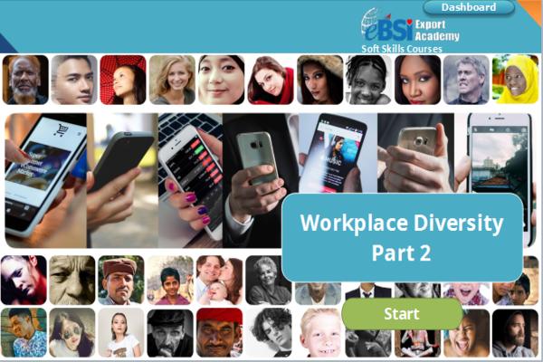 Workplace_diversity_-_part_2-1