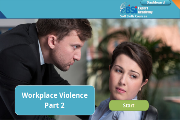 Workplace_violence_-_part_2_1