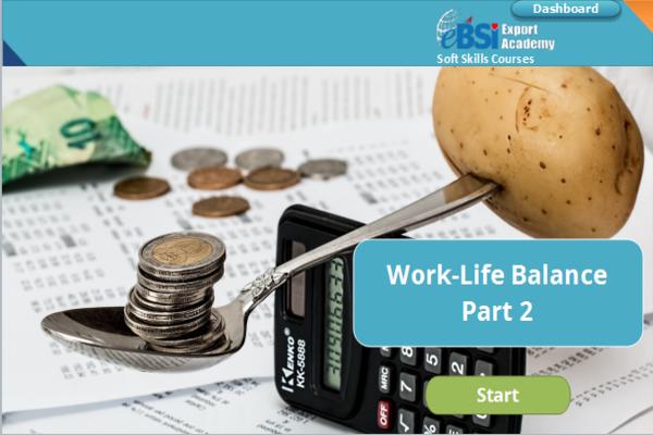 Work-life_balance_-_part_2_1