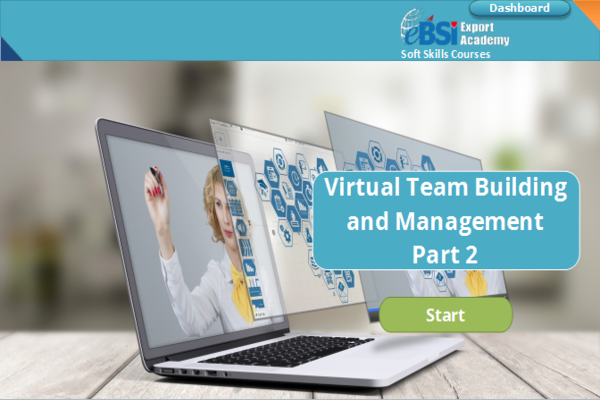 Virtual_team_building_and_management_-_part_2