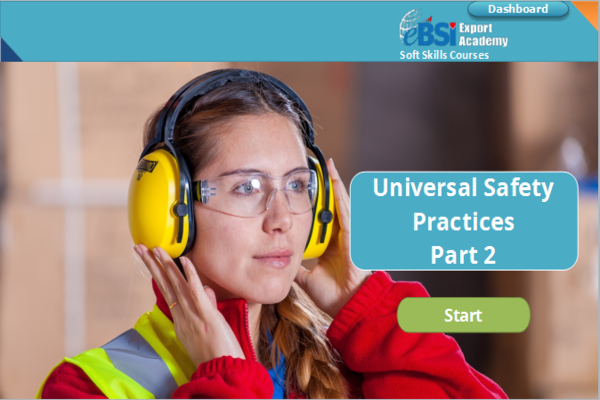 Universal_safety_practices_-_part_2_1