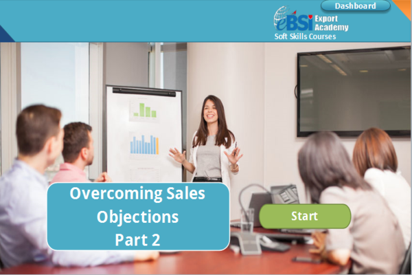 Overcoming_sales_objections_-_part_2_1