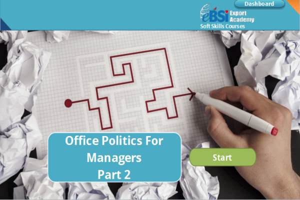 Office_politics_for_managers_-_part_2_1