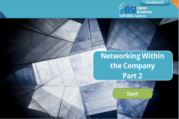 Networking_within_the_company_-_part_2_1