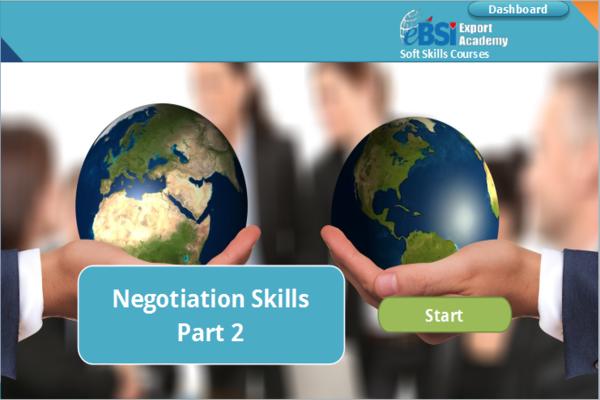 Negotation_skillsfinal_-_part_2_1