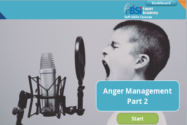 Sslu04_anger_management_part_2_screen1