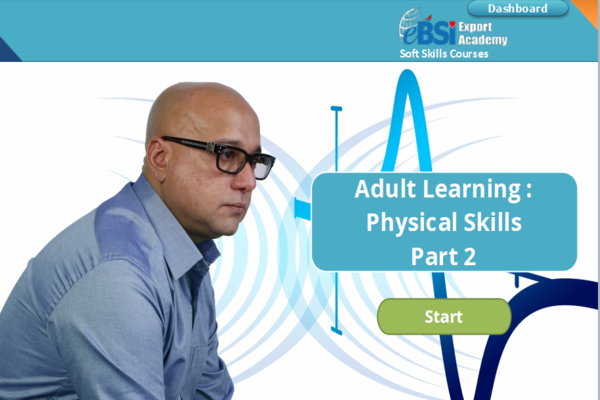 Sslu118_adult_learning_physical_skills_-_part_2_1