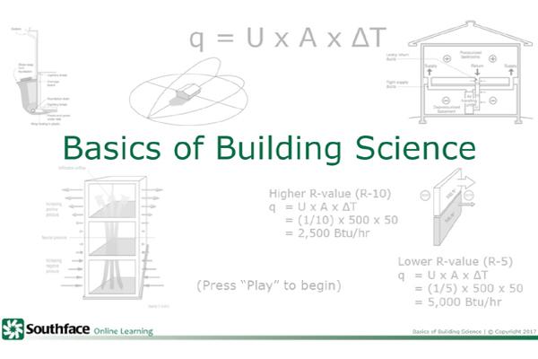 Basics_of_building_science_thumbnail