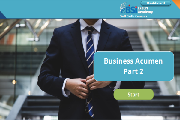 Business_acumen_-_part_2_1