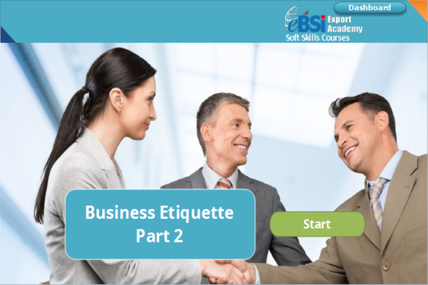 Business_etiquette_-_part_2_1