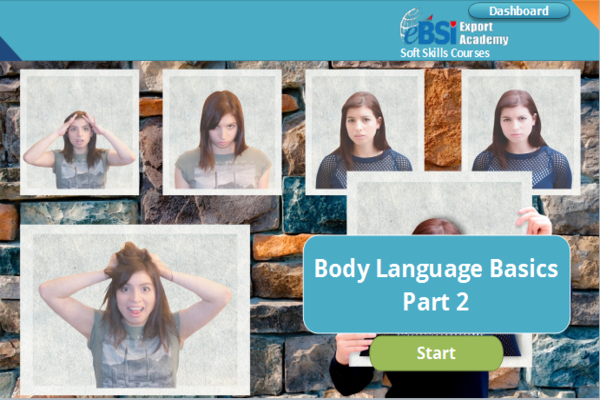Body_language_basics_-_part_2_1