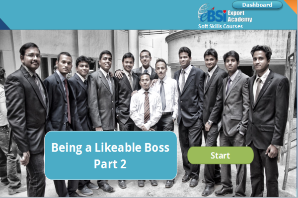 Being_a_likeable_boss_-_part_2_1