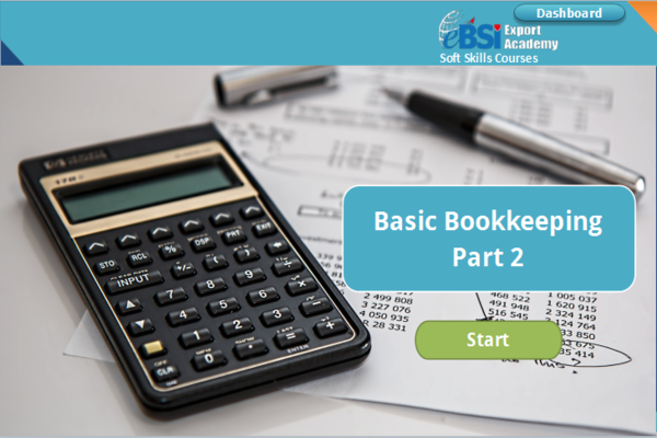 Basic_bookkeeping_-_part_2_1