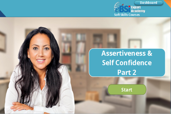 Assertiveness_and_self_confidence_-_part_2_1