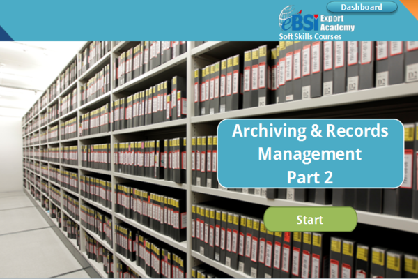 Archiving_and_records_management_-_part_2_1