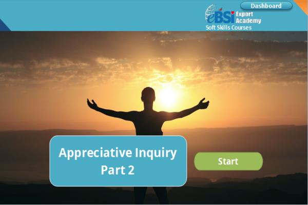 Appreciative_inquiry_-_part_2_1