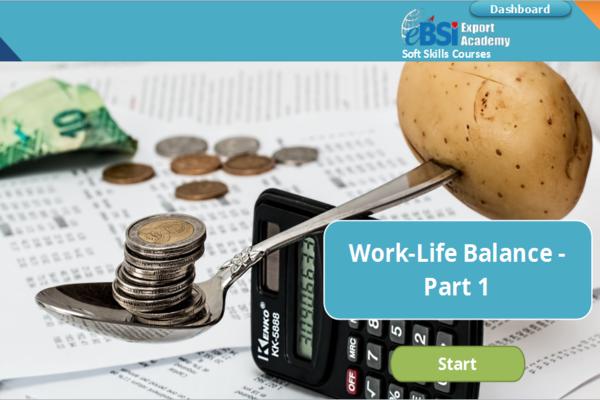 Sslu112_work-life_balance_1_1