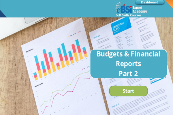 Sslu012_budgets_and_financial_reports_part_2_1